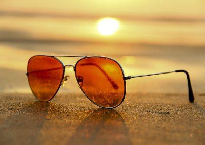 Como devem ser concedidas férias coletivas?