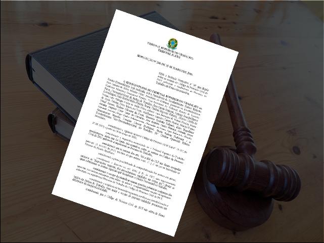 Algumas considerações sobre ás disposições contidas na Instrução Normativa nº 39/2016 do TST sobre a aplicação do NCPC ao processo do trabalho