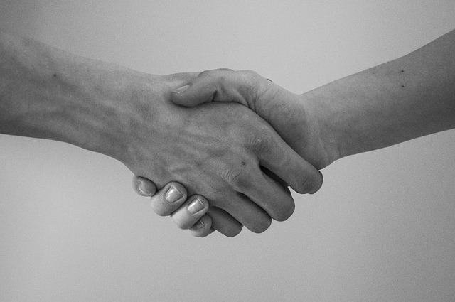 Supressão de benefícios espontâneos concedidos pelo empregador