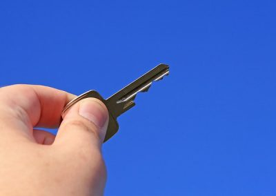 Consumidores e empresários debatem cobrança de comissão na venda de imóvel