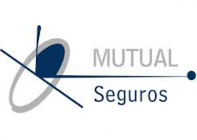 Mutual de Seguros atualmente encontra-se liquidação extrajudicial