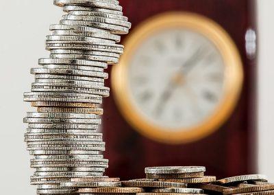 Pensionista não precisa devolver valor recebido de boa-fé por erro da administração