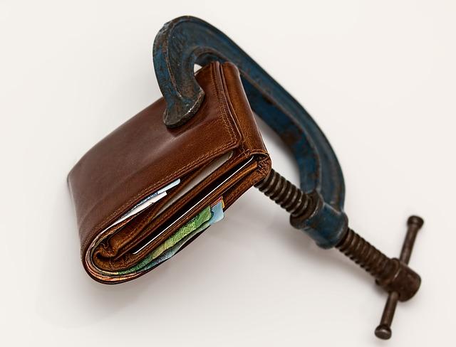 A economia que o empresário faz com a Negociação Extrajudicial