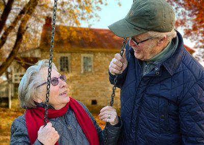 Separação de bens não é obrigatória para idosos quando casamento é precedido de união estável