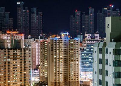 A possibilidade de aplicação do Código de Defesa do Consumidor em conflito envolvendo condomínio