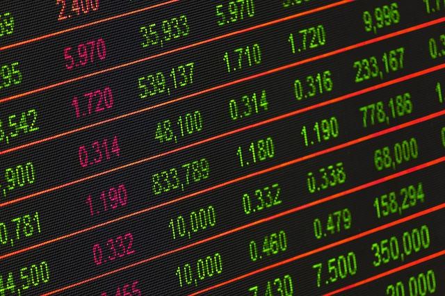 Governança Jurídica-Como superar a lacuna de dados através do envolvimento dos acionistas