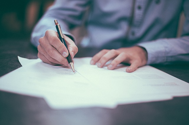 O Poder Empregatício no Contrato de Trabalho