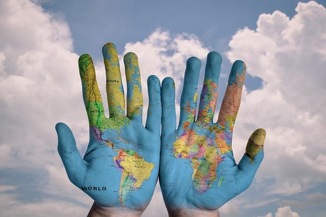 Tendências Globais e Regionais de Governança Corporativa para 2017