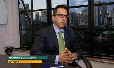 Fala Brasil-Record-Construtora é acusada de vender o mesmo apartamento para mais de uma família em MG