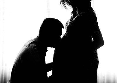 Lei 13.257/2016 e a ampliação da licença paternidade para 20 dias