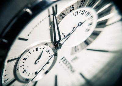 Simples atraso na entrega de imóvel não causa dano moral, diz  ministra Nancy