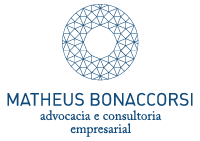 Matheus Bonaccorsi