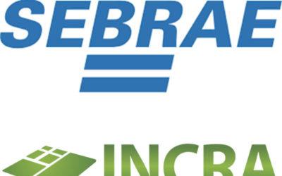 Contribuições ao SEBRAE e ao INCRA – Inconstitucionalidade de suas bases de cálculo