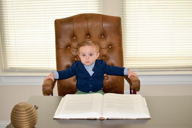 A demografia e a governança nas empresas familiares