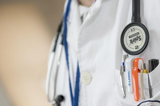 A responsabilidade civil dos hospitais privados por erro médico