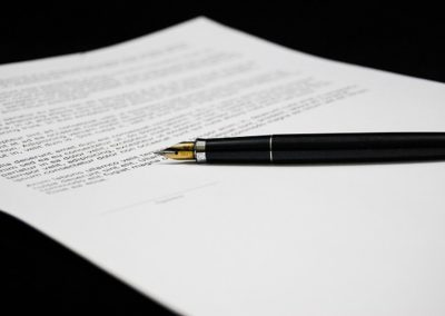 Governo federal revoga medida provisória que tratava do fim da desoneração da folha (CPRB)