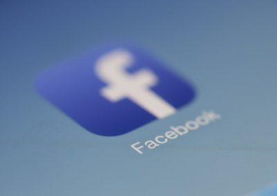 Vínculo em rede social não caracteriza amizade íntima capaz de desqualificar testemunha