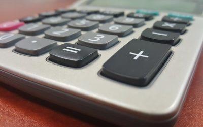Decisão do STF favorece empresas que recolhem a contribuição previdenciária patronal sobre a receita bruta (CPRB)