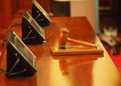 Justiça do Trabalho bate recorde e arrecada R$ 814 milhões durante a Semana da Execução