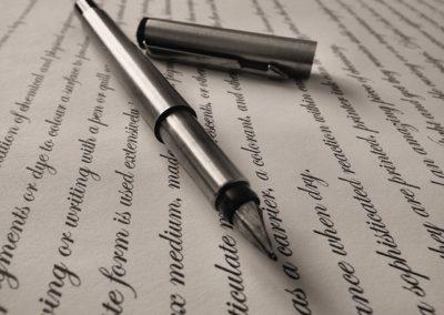 Prazo para pedir ressarcimento por inadimplência contratual é de 3 anos