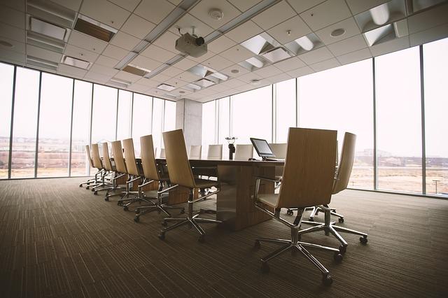 A veemente necessidade do planejamento sucessório e societário nas empresas familiares