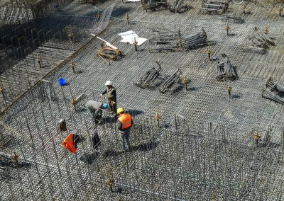 Construtoras resistem a devolver valores, apesar de jurisprudência do STJ
