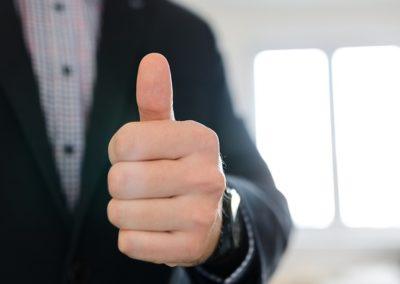 Fisco autoriza créditos de Cofins sobre terceirização