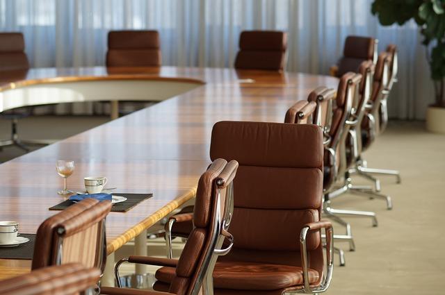 O que líderes mundiais podem aprender com os líderes de empresas familiares