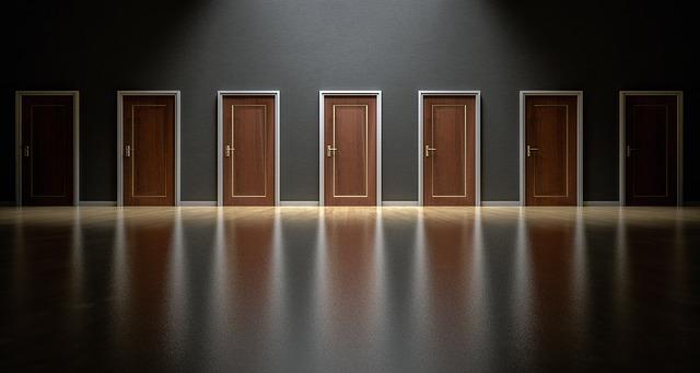 3 suposições sobre empresas familiares que não são verdadeiras