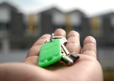 Falta de anuência não desobriga fiador na prorrogação do contrato de aluguel