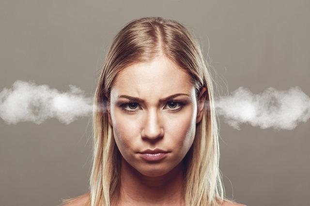 A possibilidade de exclusão de condômino antissocial