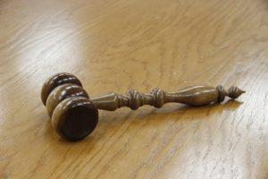 Comentários sobre a judicialização (da política) e ativismo judicial