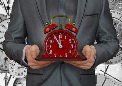 Reforma trabalhista não retroage para processos em curso