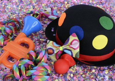 Carnaval – É Feriado, ou ponto facultativo?