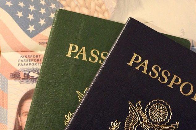 Decisão do STF gera risco aos brasileiros que possuem dupla cidadania