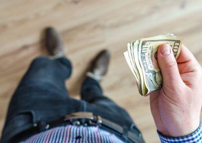 A confissão de dívida como meio juridicamente seguro para o credor