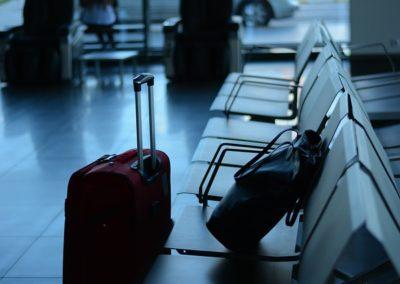 Casal recebe indenização devido a pacote de turismo frustrado