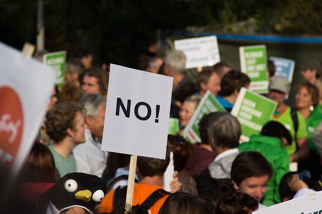 Direito de greve e suas limitações, entenda definitivamente