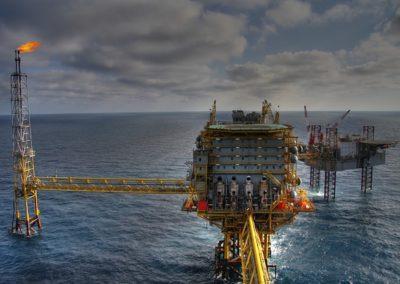 Acionistas e Petrobras: Entenda como o conflito pode ser resolvido