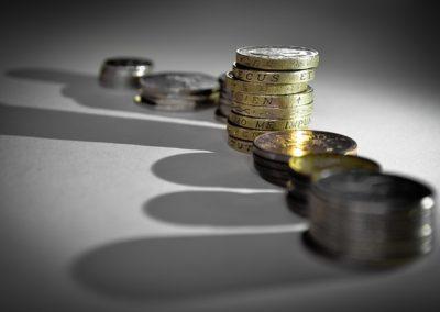CARF mantém distribuição desproporcional de lucros