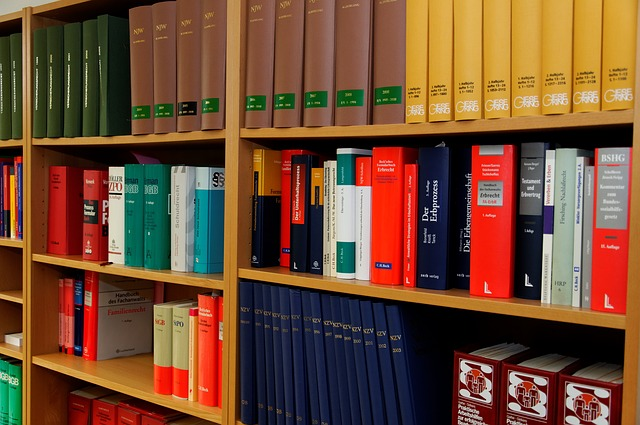Novas perspectivas para soluções de conflitos judiciários