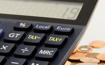 CARF autoriza Compensação de créditos tributários que ainda estejam em discussão judicial