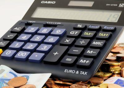 STJ firma entendimento sobre prescrição em processos tributários