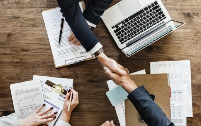A viabilidade de se eleger meios alternativos para resolução de conflitos no âmbito empresarial
