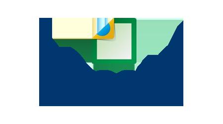 Aspectos práticos e jurídicos do eSocial