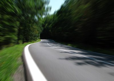 Responsabilidade civil das concessionárias de rodovias
