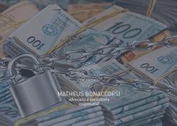 COMITÊ GESTOR DO BACENJUD APRESENTA MELHORA NO MONITORAMENTO DE ATIVOS FINANCEIROS