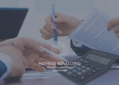 A tributação sobre a transferência de quotas societárias