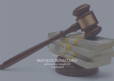 AUSÊNCIA DE INDEFERIMENTO EXPRESSO IMPLICA RECONHECIMENTO DE GRATUIDADE JUDICIÁRIA