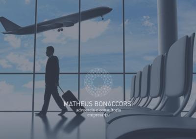 STJ firma novo entendimento sobre indenização por atraso de voos